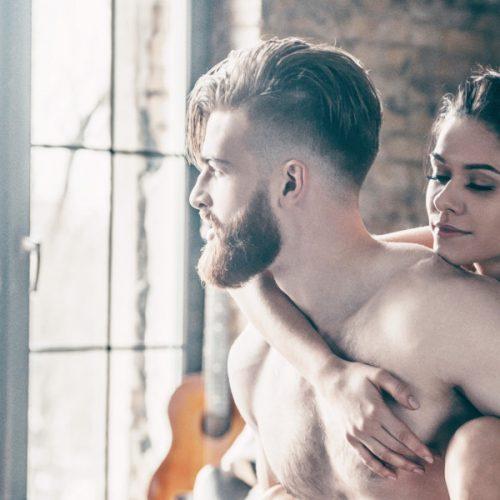 Sextoys für Männer