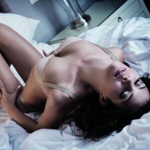 Sextoys für Frauen