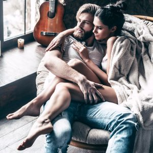 Sextoys für Paare